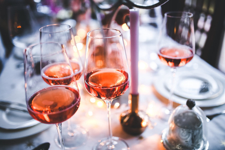 vino terroirraca